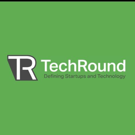 Techround internships in Central London, London