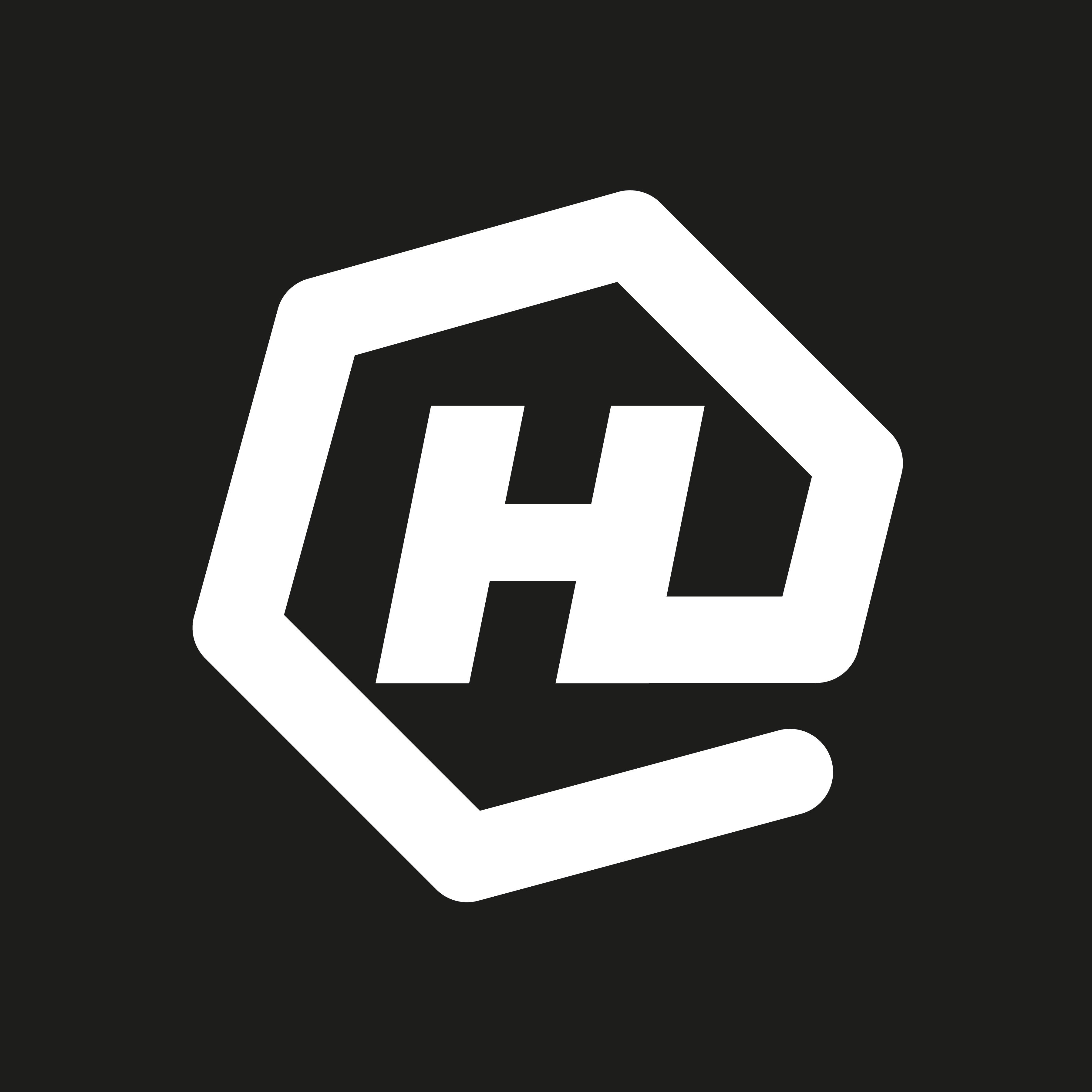 Make Honey Ltd internships in Central London, London