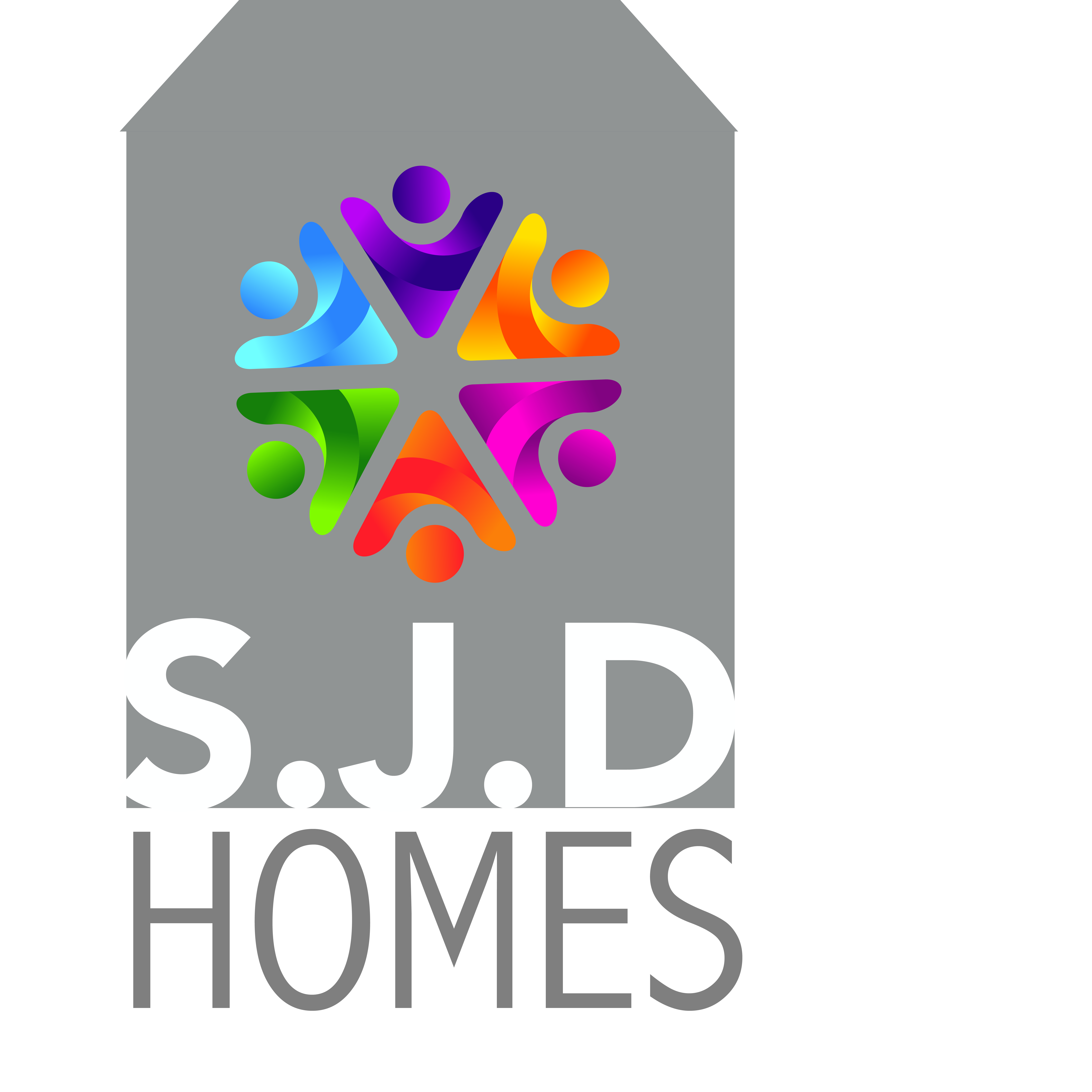 SJD Homes internships in Greater London, London