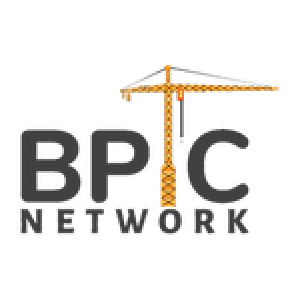 BPIC Network internships in Greater London, London