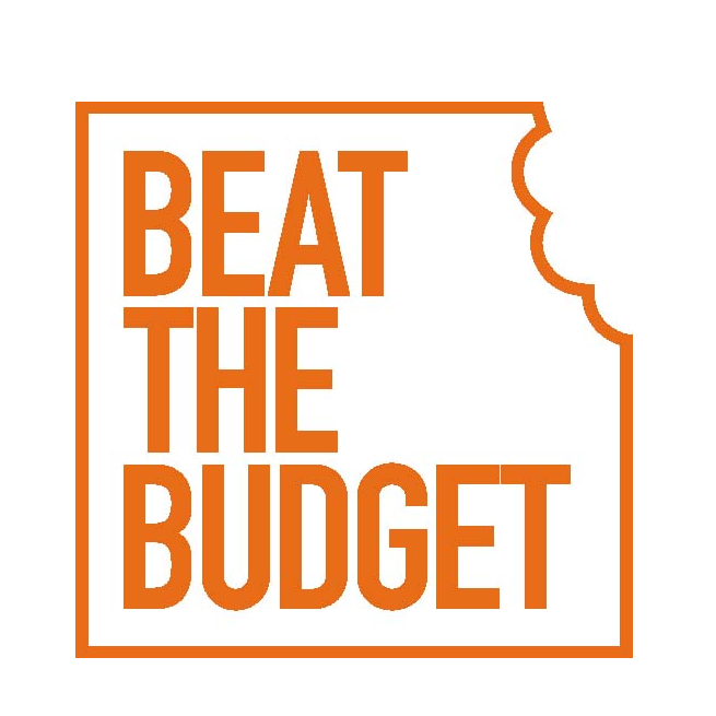 Beat the Budget internships in Central London, Hackney