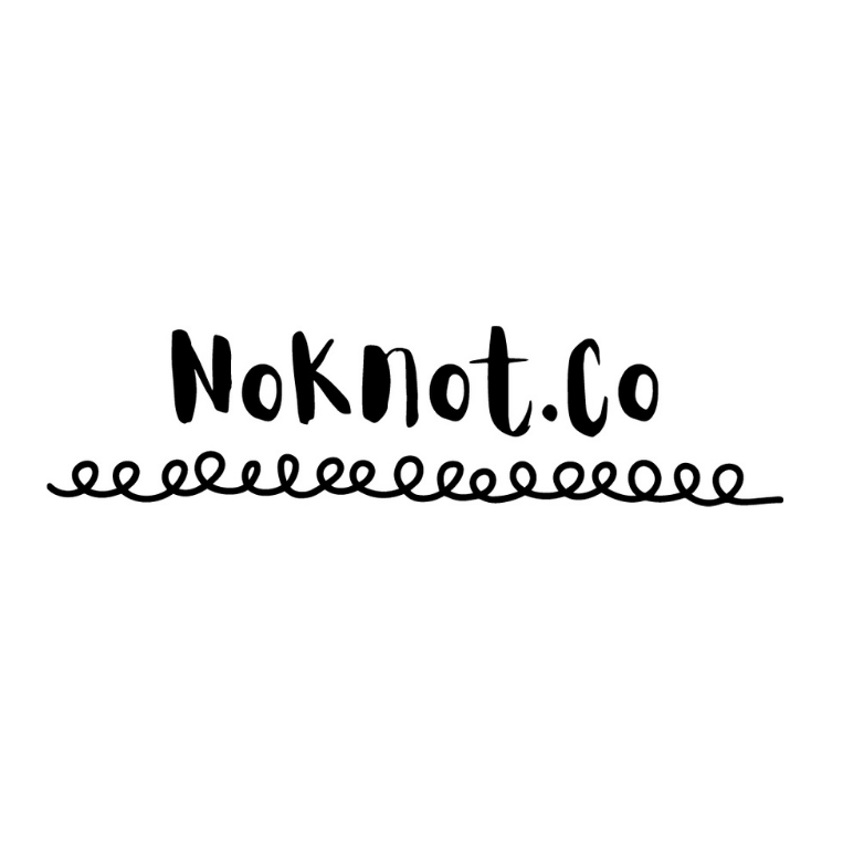 No Knot Co  internships in Greater London, London