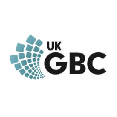 UKBGC internships in Central London, London