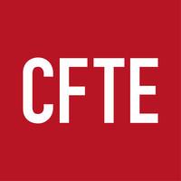 CFTE internships in Central London, London