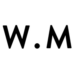 Walter and Monty internships in Central London, London