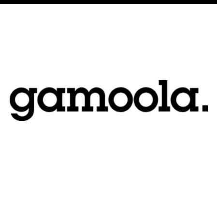 Gamoola internships in Central London,