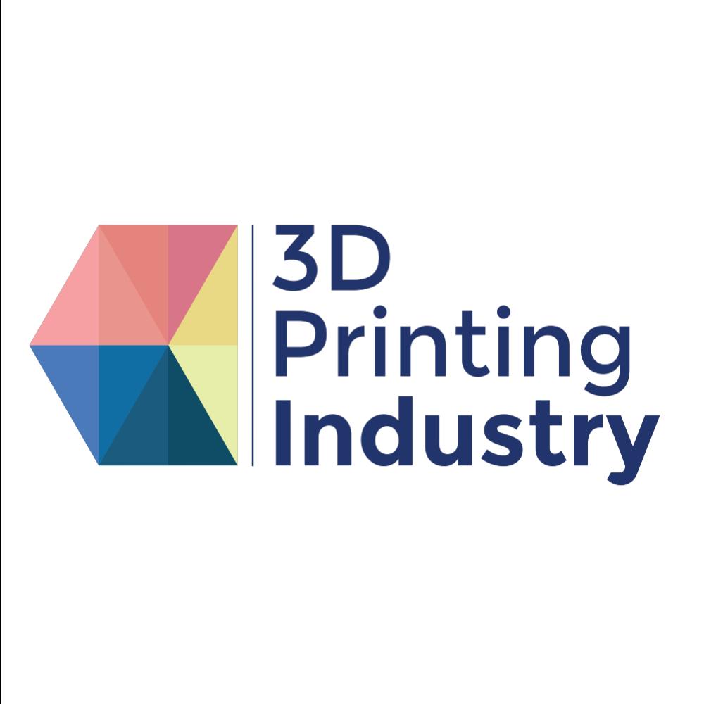 3D Printing Industry internships in Central London, London