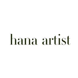 Healthy Artist internships in Central London, London