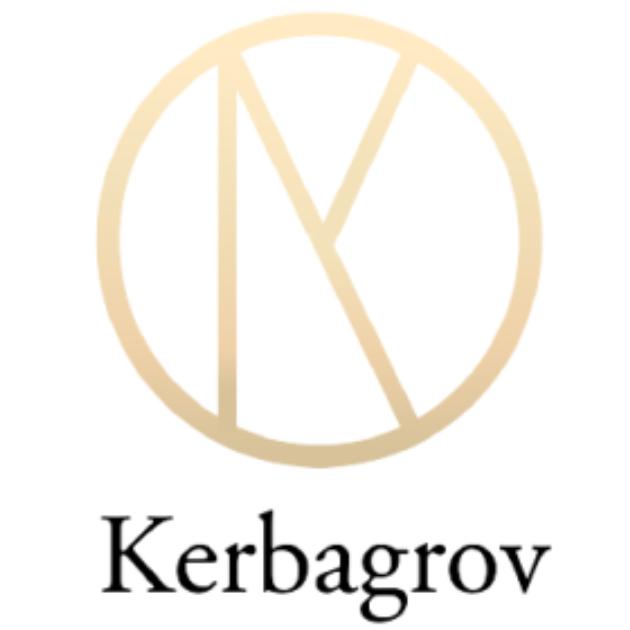 Kerbagrov internships in Central London, Central london