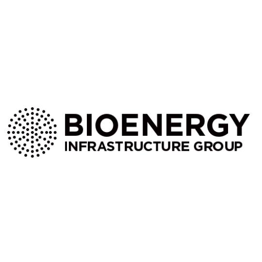 Bioenergy Infrastructure Group internships in South West England, Reading