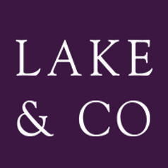 Lake & Co London Property Limited internships in Central London, Mayfair