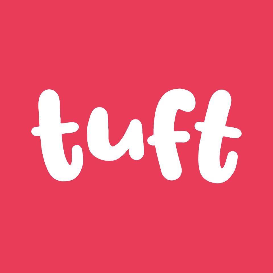 Tuft internships in Central London, Shoreditch