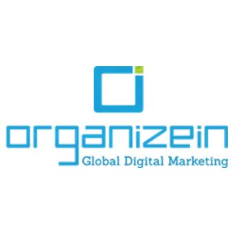Organizein internships in Greater London, London