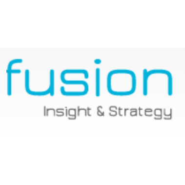 Fusion Insight & Strategy internships in Central London, London