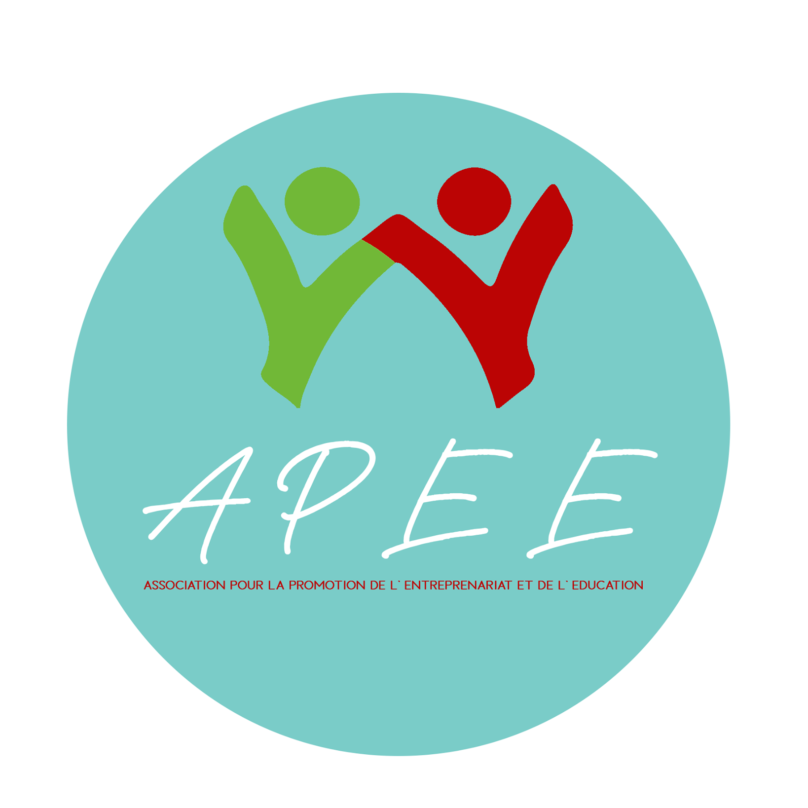 Association pour la Promotion de l'Entreprenariat et de l'Education internships in UK-wide, Bujumbura