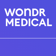 Reachora Ltd T/A Wondr Medical internships in Central London, London