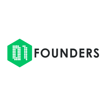 01 Founders internships in Central London, London