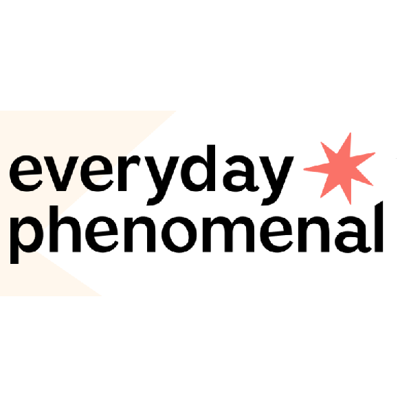 Everyday Phenomenal internships in Central London, London