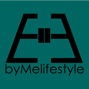 bymelifestyle internships in Central London, London