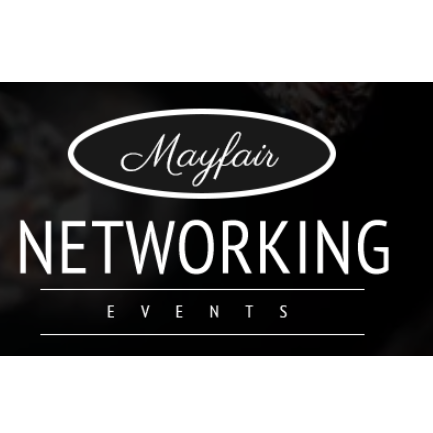 Mayfair Networking Events internships in Central London,