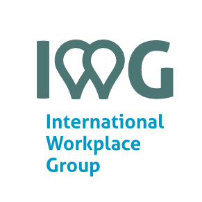 IWG internships in Central London, London