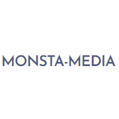 Monstamedia Ltd internships in South East England, Reading