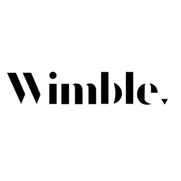My Wimble internships in Greater London, Wimbledon