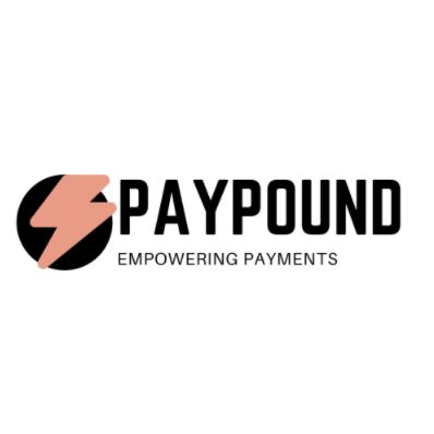 Self Pay IO Ltd. internships in Central London, London