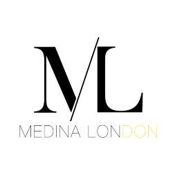Medina London Property Service internships in Greater London, Croydon