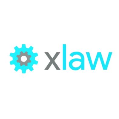 X Law internships in UK-wide, London