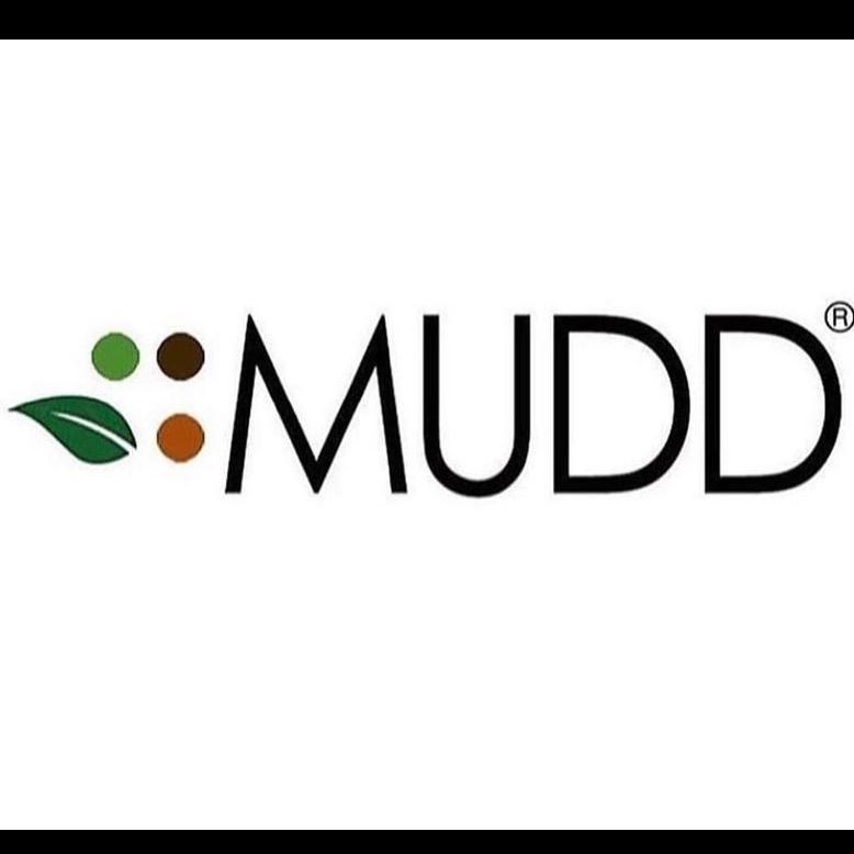 Mudd Beauty internships in West Midlands, Birmingham