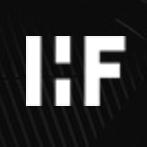 IHF Ltd internships in Scotland, Edinburgh