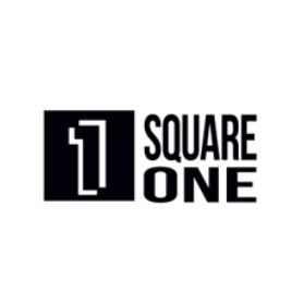 Square One internships in Central London, London
