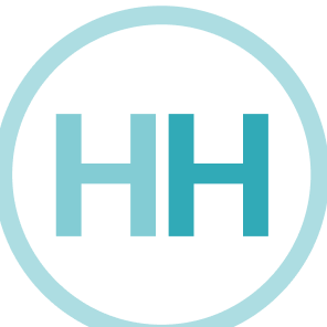 HostHelp internships in Greater London, London