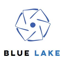Blue Lake internships in Greater London, London