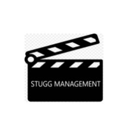 Stugg Management internships in Central London, London