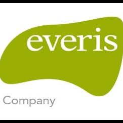 everis consultancy ltd  internships in Central London, London