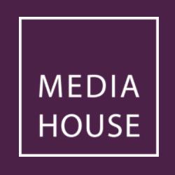 Media House internships in Greater London, London