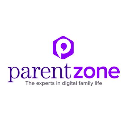 Parent Zone internships in Central London, London