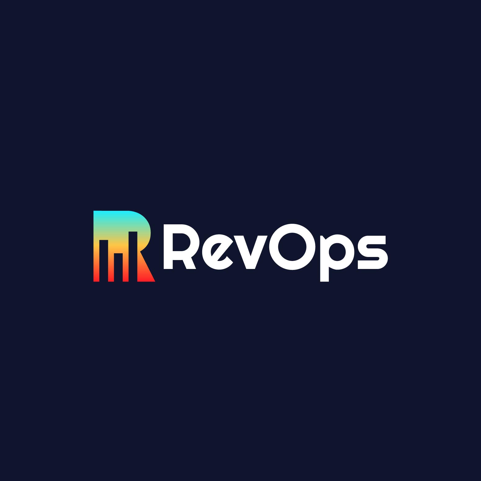 RevOps Media internships in Greater London, London