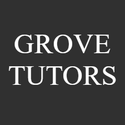 Grove Tutors internships in Greater London, Teddington