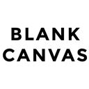 Blank Canvas Venues Limted internships in Central London, LONDON