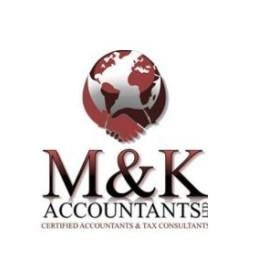 Mnk Accountants Ltd internships in Central London,