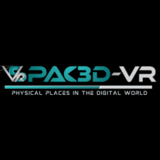 Spac3D-VR internships in North West England, Manchester