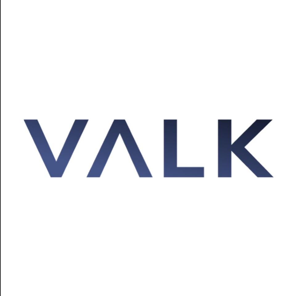 Valk internships in Central London, City of London