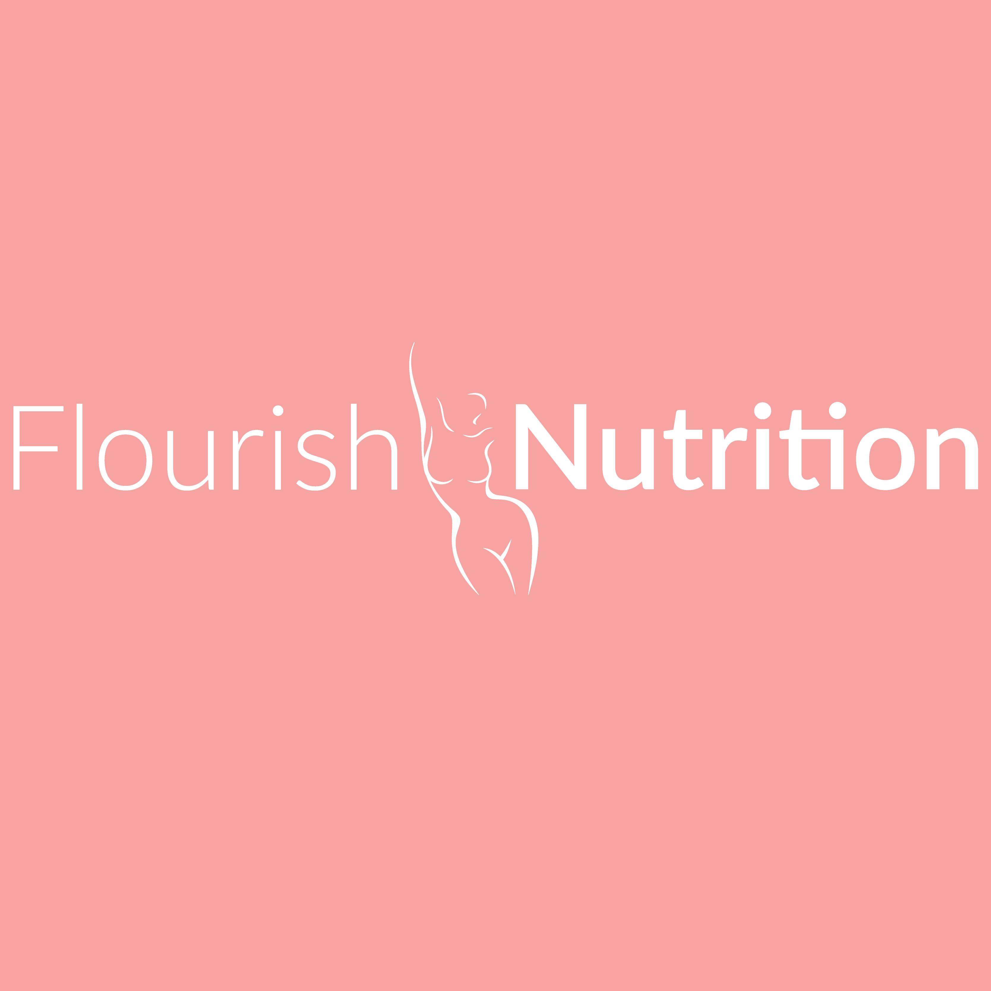 Flourish Nutrition internships in Central London, London
