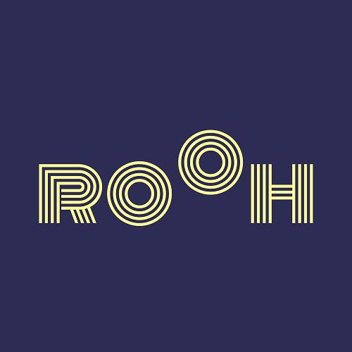 Rooh Travel