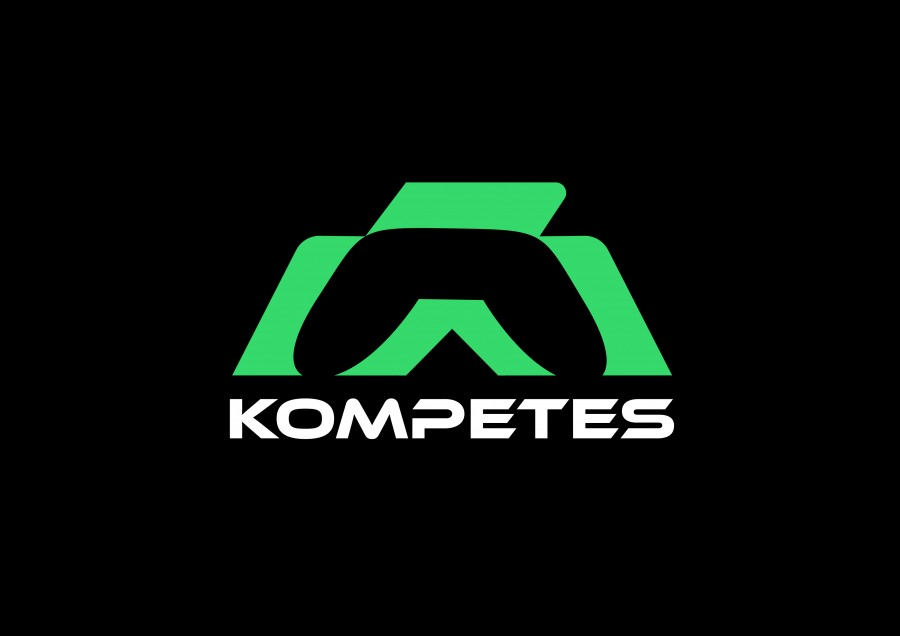 Kompetes internships in Central London,