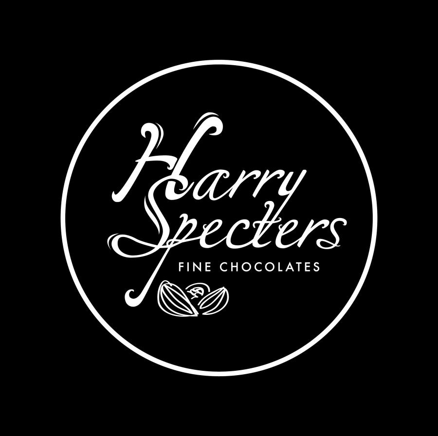 Harry Specters internships in East of England,