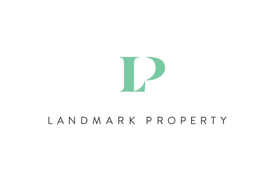Landmark Property London
